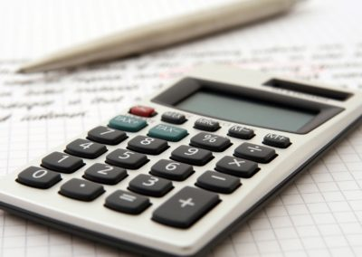 Shop Mathematics and Blueprint Reading