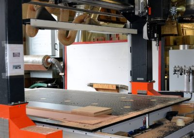 Machine Operator Essentials and Shop Practices