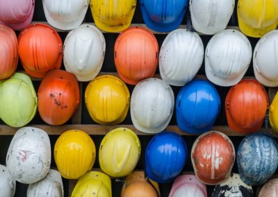Workplace Safety, Health and Supervisory Skills